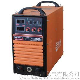 NBC-630A气体保护焊机1140v/660v