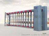 红门沈阳长春吉林空降门 停车场设备空降门K600E