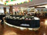 上海烤肉店設備公司|甜品店的廚房要有哪些功能設備