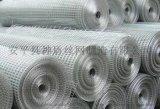 安平热镀锌电焊网 厂家直销