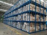 山东仓储货架重型货架 冷库货架4层货架堆高架