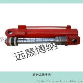 煤矿液压支架配件液压支架千斤顶专业制造