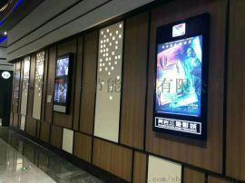 郑州  膜,博物馆贴膜,3M防晒膜