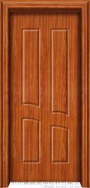 免漆门、烤漆门、生态门生产厂家