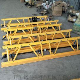 生产框架整平机 混凝土路面摊铺机现货销售