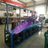 水箱式拉丝机厂家
