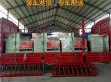 雲南保山全自動網片排焊機/數控網片排焊機市場走向