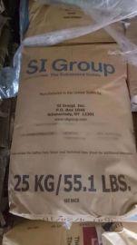 热反应性美国圣莱科特 酚醛树脂 FRJ-551