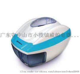 全自动刨冰机 广东威的VL-3006A刨冰机 一键出冰刨冰机