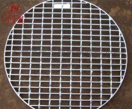 镀锌钢格板/不锈钢格栅板/沟盖板/楼梯踏步板