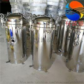 廠家生產SUS304 316L不鏽鋼精密過濾器