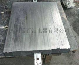 防雷接地材料 石墨接地材料 物理降阻材料