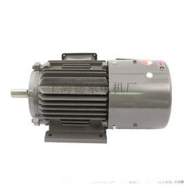 变频调速电机YVF2-180L-4 22KW