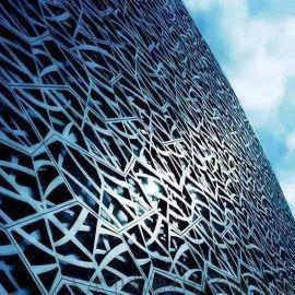 天津静海区雕花铝单板厂家