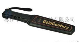 手持金属探测仪 008型手持金属探测器批发商