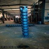 矿用潜水泵**  江矿用潜水泵**潜油电泵