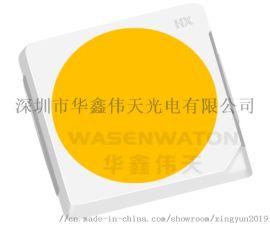 3030普瑞灯珠 (光效:165-175lm/W)