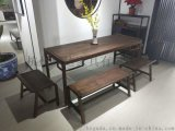 杭州黑胡桃家具定做|北美黑胡桃沙发|黑胡桃桌椅厂家