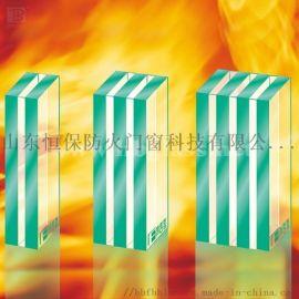 枣庄新型水晶硅防火玻璃