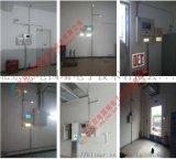 北京配電室環境監控