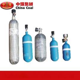 正压呼吸器氧气瓶性能可靠,正压呼吸器氧气瓶适宜场合