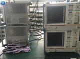 羅德與施瓦茨Rohde&Schwarz ZVB8 8G向量網路分析儀
