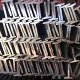 T型钢无锡现货150*300T型钢商家