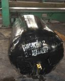 安徽铜陵堵水气囊,DN800管道封堵气囊加强型