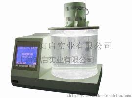 供应ZQYN1301型运动粘度测试仪