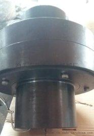 昌盛联轴器厂供应HL型弹性柱销联轴器