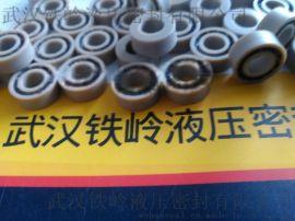 上海费斯托气缸密封精密加工密封件U型密封厂家现货低价直销