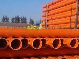 重慶cpvc電力管pe碳素管hdpe波紋管廠家13983013411