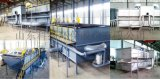 环保、污水处理气浮机