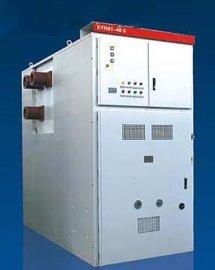 KYN61A高压柜厂家 KYN61A高压柜价格