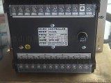 供应:`KYOTTO`固态继电器 KL40C25AX