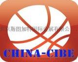 2019北京国际篮球产业博览会
