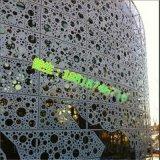 墙面雕花铝单板价格【铝板雕刻】