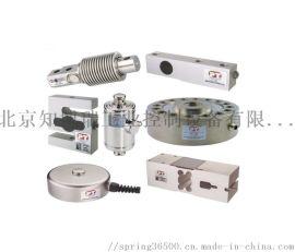 新西兰PT LTD称重传感器压力传感器
