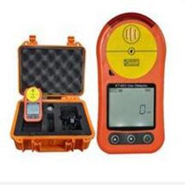 HJ-100便携式氟气报警器规格型号