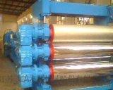 1200EV  材挤出生产线