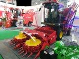 小型玉米秸稈青貯機,青儲收穫機