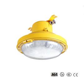 BFC8182长寿低耗防爆灯