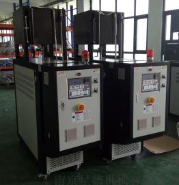 150KW高温模温机,150KW高温油模温机