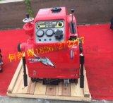 東發VC52ASEEXJIS手擡機動消防泵VC52