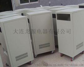 **电控柜-配电柜-电器控制柜设计制造-高低压开关柜