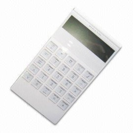 办公计算器(SP888-1)