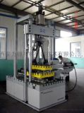 拉压摆扭三维复合疲劳试验机生产厂家