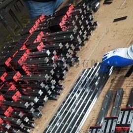 高组四方滑块 轴承钢 机械传动件