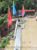 福建波形护栏厂家直销 护栏板 防护栏