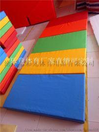 2019北京体育用品垫子